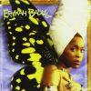 ※楽曲分析ver【私的レビュー】On&On/Erykah Badu <from『Live』(1996)>