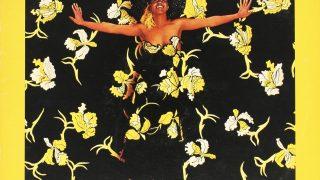 【コード進行解説あり】Deniece Williams「Free」は儚く、そして美しい