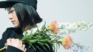 iriの新作アルバム『Juice』はやっぱりヤバかった。