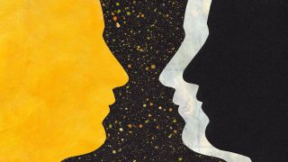 Tom Misch『Geography』