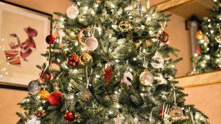 【R&B/SOUL】クリスマスを過ぎても聴きたいクリスマスソング11選