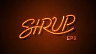 【コード進行解説】SIRUP「LOOP」を弾き語りしよう。