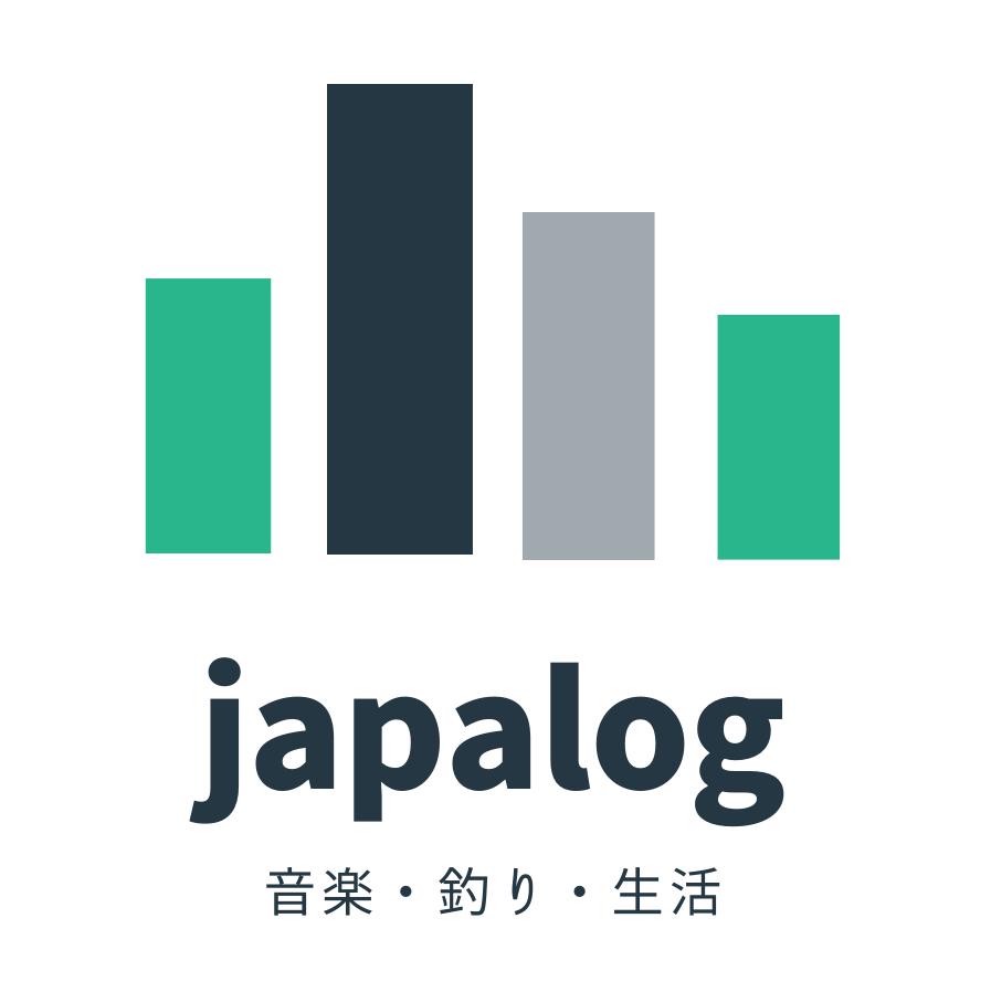 japalog